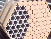 Seamless Steel Tube ASTM A213