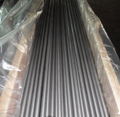 400 Series Stainless Seamless Steel Tube