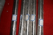 Stainless Steel Tubing ASTM A789