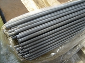 DIN Precision Steel Tube