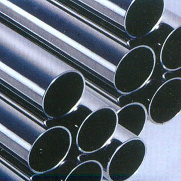 EN10305 Steel Tubes for Precision Applications