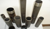 Seamless Steel Tube for Drilling